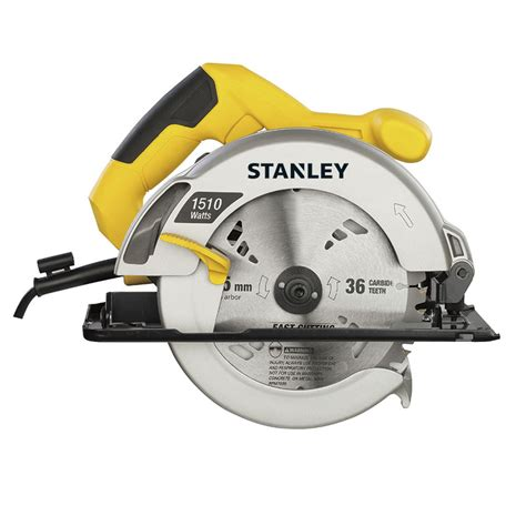 stanley power tools  woodworking saws