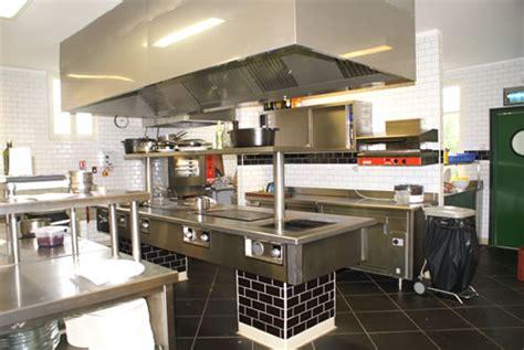 cuisine des pros prix de matériel de cuisine pro maroc cuisine pro