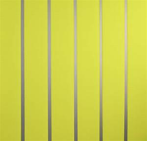 Decorative Vertical Line | www.pixshark.com - Images ...
