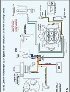 80 Fitech Timing Control Wiring Diagram 0