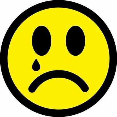 Sad Smiley Pixabay 1280 Emotions Related Posts