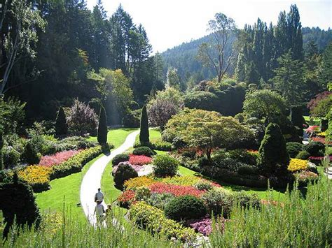 Garden Picture by World Gardens Quiz Pictures Include Australia