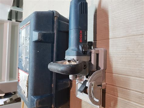 woodworking tools junk mail
