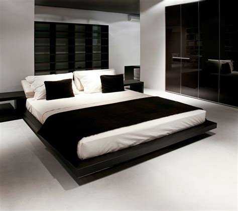 31830 new what size is a bed χρώματα και υπνοδωμάτιο διακόσμηση και σπίτι