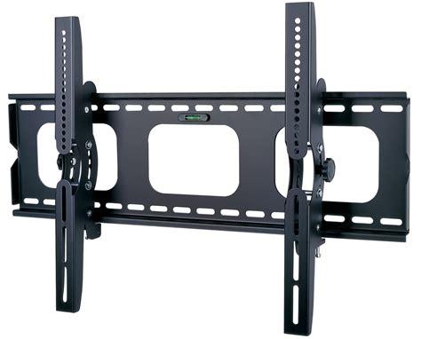 mounts um101m tilt tv wall brackets