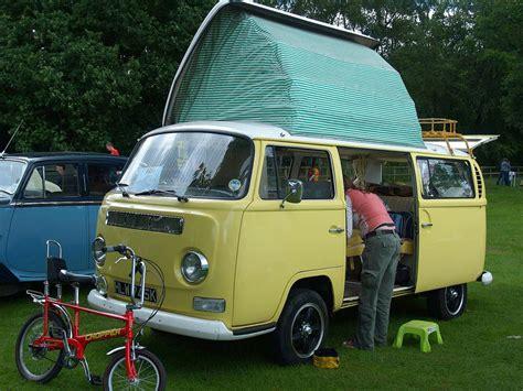 volkswagen minibus last new vw buses sold by cer converter volkswagen