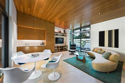 Inside The Mind Of An Architect : Neutral-living-room-dining-room-665x443.jpg