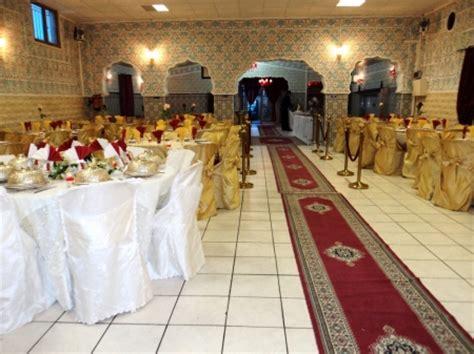 salle des ventes toulouse salle de mariage toulouse le mariage