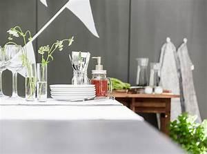 Küche Selbst Gestalten : eine outdoor k che selbst gestalten sch n bei dir by depot ~ Sanjose-hotels-ca.com Haus und Dekorationen