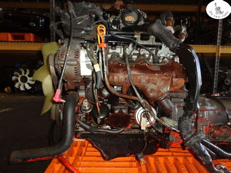 Toyota 3vz Fe Efi Wiring 2000 Jeep Cherokee Fuse Block