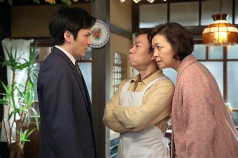 林 部 智史 結婚