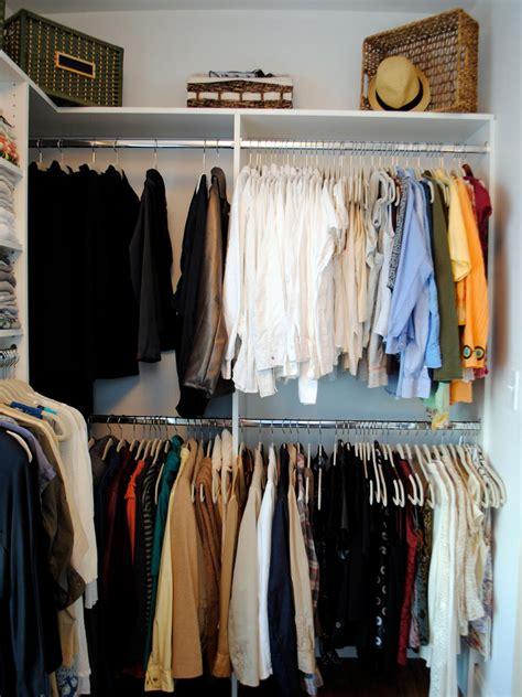 closet storage ideas decorating and design ideas for