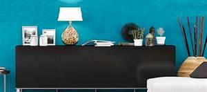 Glas Lampenschirme Für Tischleuchten : lampenschirme aus glas rund bunt oder als kugel ~ Michelbontemps.com Haus und Dekorationen