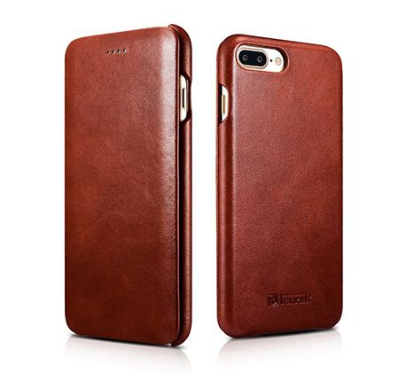 iphone leather 10 best iphone 7 plus leather cases