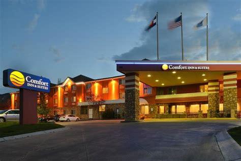 comfort inn durango comfort inn and suites durango co updated 2016 hotel