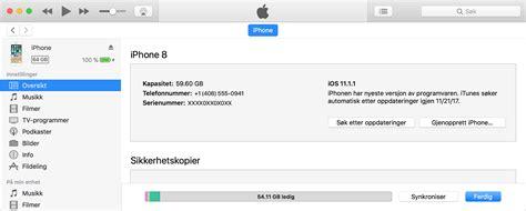 finn serienummeret eller imei pa iphone ipad eller ipod touch apple kundestotte