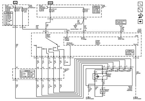 2006 chevy 2500 wiring diagram wiring diagram for free