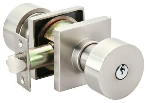 modern door knobs decorating 187 mid century modern door knobs inspiring