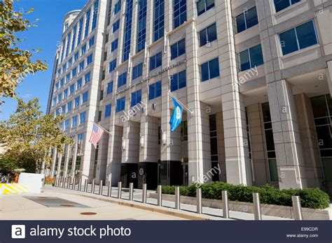Us Department Of Homeland Security Headquarters. Education Needed For Interior Design. Creative Thinking Courses Payday Loan Reno Nv. Balance Transfer To Bank Account. How To Become An Auto Insurance Broker. Vail Tax And Accounting Japanese Cnc Machines. Master Degree In Computer Science. Doctorate In Educational Psychology. Xarelto Dosing For Dvt Prophylaxis