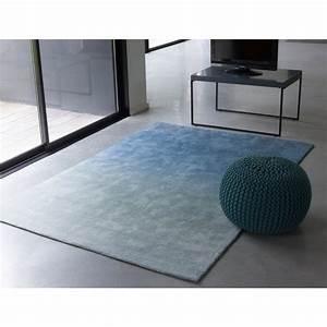 les 25 meilleures images du tableau tapis sur pinterest With tapis coton tufté