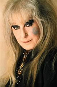 Laurie Cabot - Famous Witches - Witchcraft