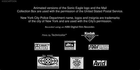 image sam jpg logopedia  revenge   wiki fandom powered  wikia