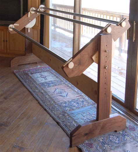 quilting frames for quilting build a sturdy and portable quilting frame sandal woods