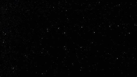 blank space gifs tumblr