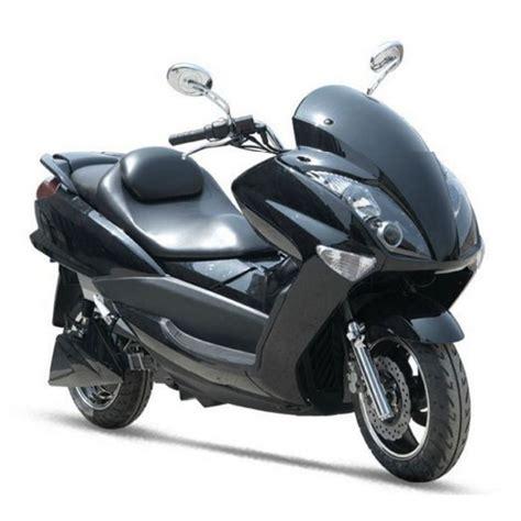e scooter roller 3000 watt e roller elektroroller scooter g 252 nstig kaufen