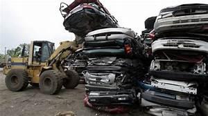 Comment Fonctionne La Prime A La Casse : reprise voiture casse reprise voiture casse reprise voiture epave pour la casse voiture suv ~ Medecine-chirurgie-esthetiques.com Avis de Voitures