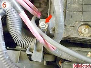 Megane 4 Phase 2 : fusibles compartiment moteur renault m gane et sc nic 2 phase 2 ~ Medecine-chirurgie-esthetiques.com Avis de Voitures