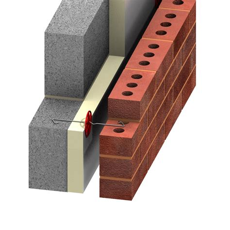 cavity wall insulation  energy efficient insulation express