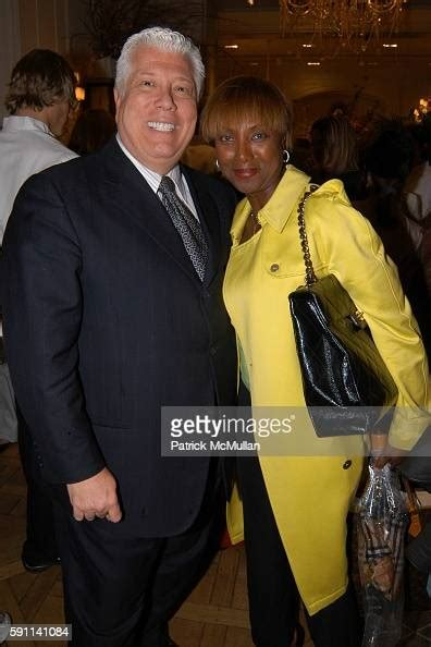 foto de Renee Greenstein Stock Photos and Pictures Getty Images
