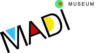 MADI Museum - Dallas, TX