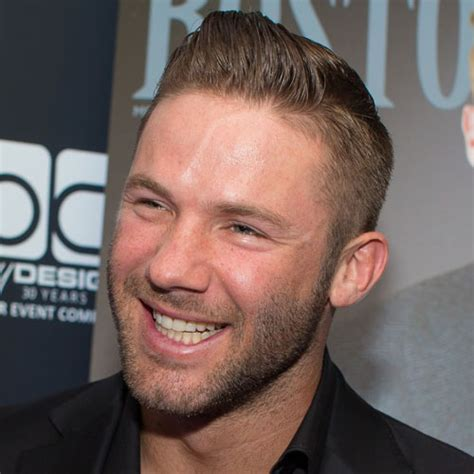 julian edelman haircut  mens haircuts hairstyles