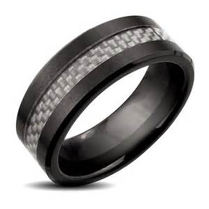 black mens wedding bands s wedding band wedding fashion