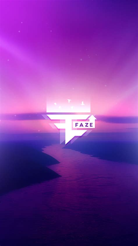 faze wallpaper  gallery