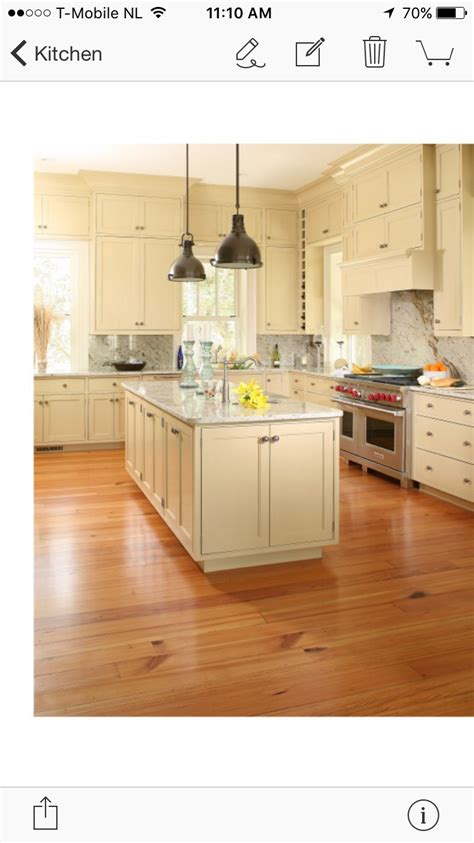 farrow tallow cabinets in tallow color by farrow and kitchen farrow kitchen kitchen paint