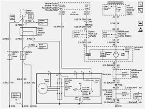 2007 chevy silverado trailer wiring diagram fasettinfo With 2006 silverado trailer wiring diagram