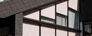 Rolladen Für Innen : stahl gmbh co kg rollladen fenster sonnenschutz ~ Michelbontemps.com Haus und Dekorationen