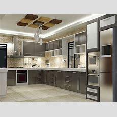 April  2014  Apnaghar House Design