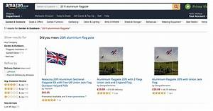 The IPKat: Re-using Amazon item numbers (ASINs) for ...