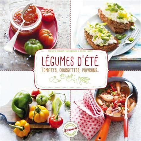 edition larousse cuisine 17 meilleures images à propos de livres sur
