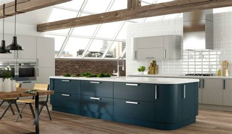 midnight blue kitchen cabinets factory kitchens factory kitchens cheap factory kitchens 7501