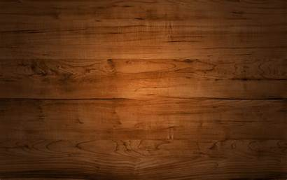 Wood Wallpapers Backgrounds