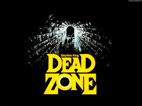 dead zone horror movies wallpaper  fanpop