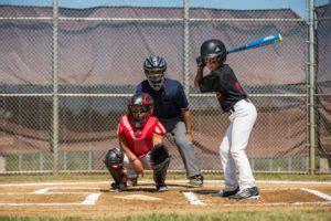 catchers gear equipment dicks sporting goods