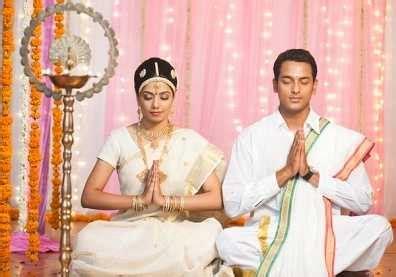 traditional dresses  tamil nadu holidify