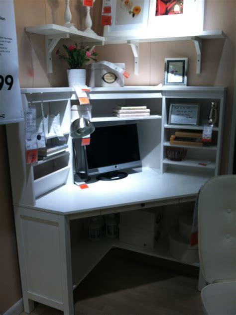 bureau armoire ikea best 25 ikea corner desk ideas on corner desk