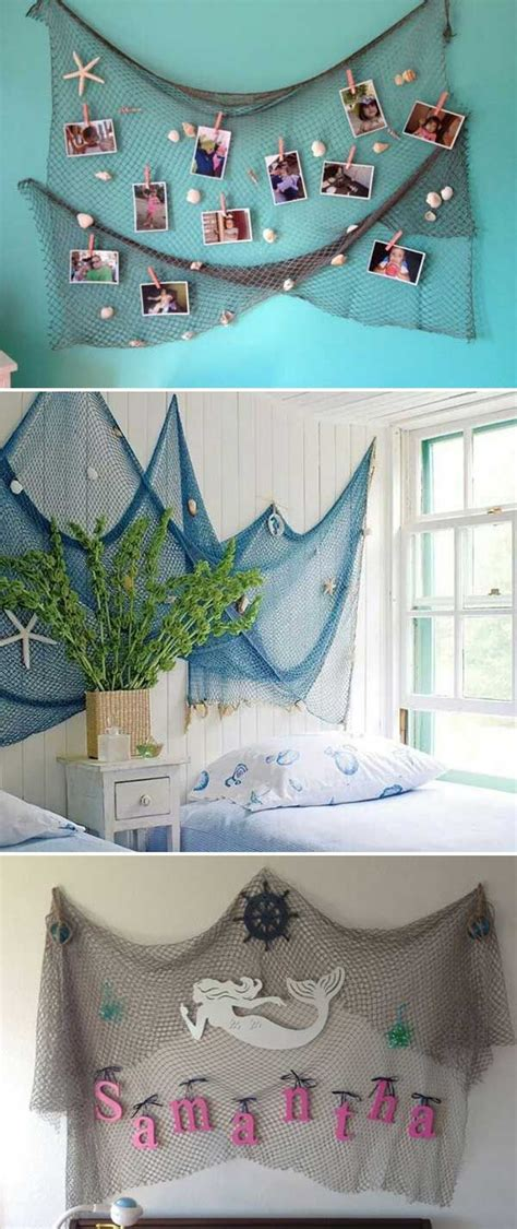 3572 how to light a room best 25 nautical bedroom ideas on